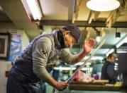 Tsukiji Wonderland thumb image