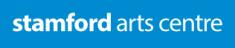 Stamford Arts Centre logo