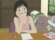 A Letter to Momo thumb image