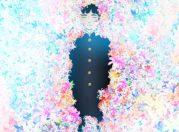 Colorful (カラフル / Karafuru) thumb image