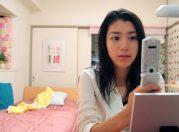 How To Become Myself (Ashita no Watashi no Tsukurikata) thumb image