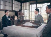 The Blossoming of Etsuko Kamiya (Kamiya Etsuko no seishun) thumb image