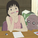 A Letter to Momo thumb image 1