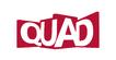 QUAD logo