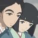 Miss Hokusai thumb image 2