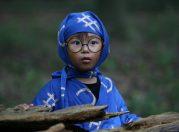 Ninja Kids!!! (Nintama Rantaro) thumb image
