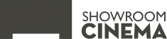 Showroom Cinema logo