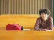 The Story of Yonosuke (横道世之介 / Yokomichi Yonosuke) thumb image
